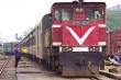 Doanh thu vận tải đường sắt giảm gần 50% do COVID-19