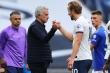 HLV Mourinho thăng hoa hay lụi tàn ở mùa này?