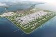 Philippines hủy hợp đồng 10 tỷ USD với đối tác Trung Quốc