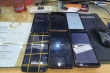 Điện thoại Samsung đời cũ  gặp lỗi ở Việt Nam