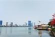 Đề nghị không cho Đà Nẵng được phê duyệt điều chỉnh quy hoạch thành phố