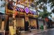 Chống dịch Covid-19, Quảng Ngãi đóng cửa quán bar, vũ trường