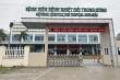 Bác sĩ dương tính nCoV, BV Bệnh Nhiệt đới Trung ương dừng tiếp nhận bệnh nhân