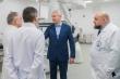 Tiếp xúc ca nhiễm Covid-19 đầu tiên ở Matxcova, 24 người nhập viện