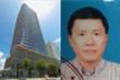 Truy nã nguyên chủ tịch HĐQT Công ty Petroland