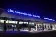 Thủ tướng cho phép Đà Nẵng nghiên cứu làm đường hầm qua sân bay