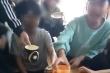 Video cô giáo cổ vũ học sinh lớp 9 uống bia: Cộng đồng mạng 'dậy sóng' chỉ trích