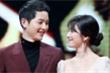 Song Joong Ki ly hôn Song Hye Kyo vì ngoại tình với bạn thân của vợ?