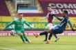 Kết quả bóng đá Anh: Bị Burnley cầm hòa, Arsenal giậm chân ở giữa bảng xếp hạng
