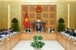 Thủ tướng Nguyễn Xuân Phúc: Tinh gọn bộ máy để có nguồn cải cách tiền lương