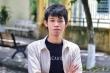 Nam sinh nước ngoài đầu tiên giành học bổng của Đại học Bách khoa Hà Nội