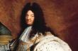 Vua chúa, quý tộc châu Âu ngày xưa ở bẩn, lười tắm thế nào?