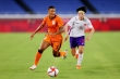 Bóng đá nữ Olympic Tokyo 2020: Tái hiện chung kết World Cup Hà Lan vs Mỹ