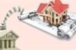Ngân hàng giảm lãi suất cho vay, có nên mua nhà trả góp?