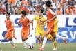 HLV Lê Huỳnh Đức: 'HAGL chơi không hay'