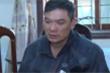 Video: Bắt các đối tượng gây rối ở Đồng Tâm khiến 3 công an hy sinh