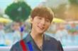 Vừa tung teaser mới, Sơn Tùng M-TP khiến fan đứng ngồi không yên