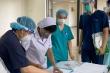 Thêm hơn 2.100 bệnh nhân COVID-19 ở TP.HCM được xuất viện trong 1 ngày