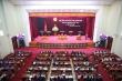 Quảng Ninh được bầu bổ sung 1 Phó chủ tịch tỉnh