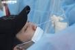 TP.HCM sẽ xét nghiệm tầm soát 100% đối với người có biểu hiện ho, sốt, khó thở