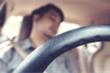 Coi chừng chết người khi bật điều hòa ngủ trong ô tô