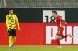Video: Hạ Dortmund, Bayern Munich độc chiếm ngôi đầu Bundesliga