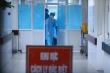 Bệnh viện phải dừng hoạt động nếu không đảm bảo an toàn chống dịch