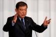 Dân Nhật muốn ai thay thế Thủ tướng Shinzo Abe?