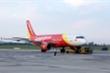 Hành khách đánh nhân viên hàng không bị phạt 8,5 triệu đồng