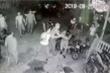 Nổ súng trấn áp nhóm côn đồ đánh nhau, 3 công an Kon Tum bị thương