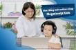 Megastudy Kids - Khóa học Tiếng Anh online giúp học sinh Tiểu Học điểm cao - giao tiếp giỏi ngay tại nhà!