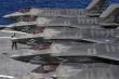 Mỹ sẽ tăng hiện diện quân sự đối phó Trung Quốc ở Ấn Độ Dương-Thái Bình Dương?