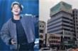 Tòa nhà của Dae Sung (Big Bang) bị nghi là tụ điểm kinh doanh mại dâm
