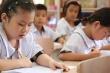 Yêu nước, nhân ái sẽ là tiêu chí đánh giá học sinh trong năm học tới