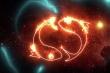 Tử vi ngày 3/9 của 12 cung hoàng đạo: Song Ngư 'thủng ví' do tiêu quá đà