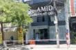 Đà Nẵng thêm 6 trường hợp dương tính SARS-CoV-2, có 4 nhân viên Thẩm mỹ  Amida