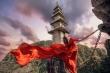 Những điểm du lịch tuyệt đẹp bạn trẻ không thể bỏ lỡ khi tới Ninh Bình