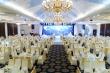 Nhiều gia đình ở Bắc Ninh hoãn đám cưới trong mùa dịch Covid-19