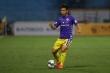 Đỗ Hùng Dũng: 'Với Hà Nội FC, về nhì cũng là thất bại'