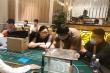 Bắt nhóm người nước ngoài thuê biệt thự hạng sang ở Đà Nẵng để đánh bạc