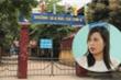 Hà Nội: Họp công bố kết luận thanh tra vụ cô giáo tố bị nhà trường trù dập