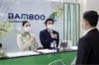 Chuyện nghề những người 'gác chốt' Bamboo Airways ngoài đảo
