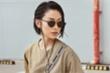 Nữ chính MV triệu view của Sơn Tùng khoe sắc với trang phục làm từ lụa tơ tằm