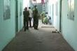 Nữ công nhân chết bất thường nhiều ngày trong phòng trọ, nghi bị sát hại