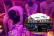 Công an tiết lộ mánh khóe của quán karaoke cho khách dùng ma túy ở Hà Nội
