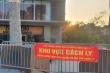 Người đàn ông Nhật Bản chết trong khách sạn ở Hà Nội dương tính SARS-CoV-2