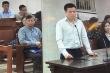 Ông Hà Văn Thắm: 'Nôn nóng muốn PVN góp vốn vào Oceanbank nên nhiệt tình hơi thái quá'