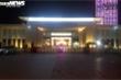Quảng Ninh đóng cửa các điểm xuất hàng trên tuyến biên giới giáp Trung Quốc