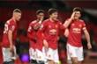 Man Utd đủ sức đua vô địch Ngoại hạng Anh?