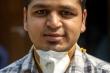COVID-19 ở Ấn Độ: Bác sĩ ám ảnh vì phải chỉ định sự sống chết của bệnh nhân